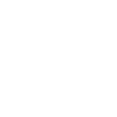 Light Sail VR